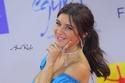 صور انتقاد فستان غادة عادل الجريء الذي أعاد للأذهان أزمة رانيا يوسف