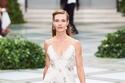 Tory Burch تستلهم مجموعاتها من الأميرة ديانا بأسبوع الموضة بنيويورك
