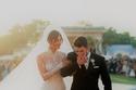 صور زفاف بريانكا تشوبرا التي أخفتها عن الجمهور.. فستان العرس لا يُوصف!
