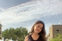 ابنة شقيقة سيرين عبد النور تشبه خالتها بشكل مذهل
