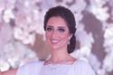 بلقيس فتحي تحيي حفل زفاف في السعودية