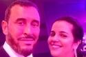 كاظم الساهر يحتفل زواج ابنه عمر في المغرب