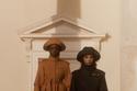 أزياء مجموعة Erdem ماقبل خريف 2021