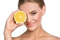 منظف الوجه من الليمون