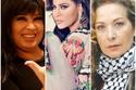 صور 10 نجمات هربن من منزل العائلة من أجل الفن والشهرة.. بعضهن تعرضن لمحاولات قتل!