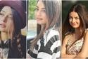 """بطلة المسلسل التركي """"مريم""""في سن المراهقة صادم!"""