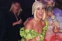 إبهار Met Gala 2019: هكذا أطلت كاتي بيري