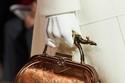 دليلك لصيحات حقائب اليد الأنيقة للخريف والشتاء