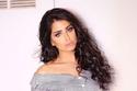 أجمل إطلالات الفاشونيستا الكويتية  إسراء الهاجري