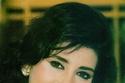 أول صور لجيهان نصر مع زوجها الملياردير السعودي وأبنائها بعمر المراهقة