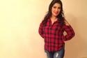 ابنة فيفي عبده تفقد الكثير من وزنها.. تغير كامل في شكلها وتشبه والدتها كثيراً