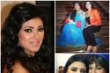 صور ابنة فيفي عبده تفقد الكثير من وزنها.. تغير كامل في شكلها وتشبه والدتها كثيراً