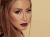 ريهام سعيد تحكي خبايا إصرارها على اعتزال الأضواء في تسجيل صوتي مطول