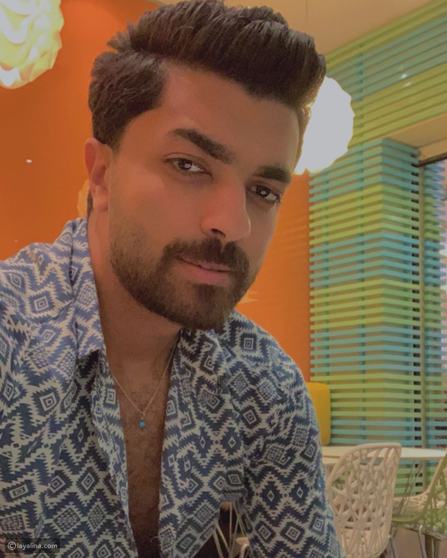 محمد عباس نجم ستار أكاديمي يعلن اعتزاله للغناء