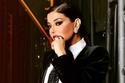 سميرة سعيد من العرض المباشر الثاني من ذا فويس