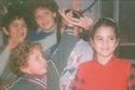 درة فنانة تونسية ولدت في 13 يناير 1980