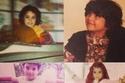 صور من طفولة درة