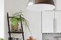 ديكورات منزلية مميزة وغير مكلفة لمنزل أكثر حيوية