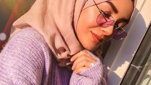 دليلك الكامل لاختيار الحجاب المناسب لجميع ألوان البشرة