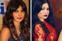 كلاهما ضمن أجمل نساء العالم من الأجمل هيفاء وهبي أم بريانكا شوبرا؟