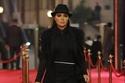 صور إطلالة رانيا يوسف بمهرجان القاهرة السينمائي تتلقى تعليقات ساخرة