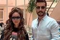 انتقاد نور الغندور ومهند الحمدي بعد تعليقهما الأخير عن طبيعة علاقتهماا