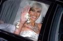 حفل زفاف ميلينا ترامب تكلف 2.6 مليون دولار