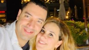رد فعل شيري عادل بعد تسريب سبب طلاقها من معز مسعود!