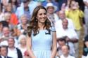 أكثر من 20 إطلالة لكيت ميدلتون تشبة تماماً أزياء الأميرة ديانا