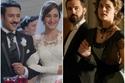 تعرفوا على الشخصيات الأصلية لمسلسل جراند أوتيل: بين النسخة الإسبانية والنسخة المصرية أيهم الأفضل؟