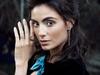 """لقطات من الفيلم السعودي الرائع """"سيدة البحر"""" الذي فاز بمهرجان فينيسيا"""