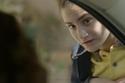 تؤدي ملك حسن دور فتاة تدعى كارما متمردة الشخصية