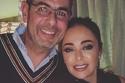 """داليا البحيري تحتفل بابنة زوجها بعد تألقها في """"زي الشمس""""...تعرفوا عليه"""