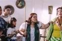 مشهد من فيلم أبو علي