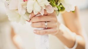 صور خواتم خطوبة 2020 لعروس راقية وناعمة