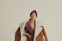 إطلالة من أزياء النساء من Tommy Hilfiger