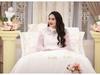 """الفاشينيستا الكويتية ليلى الكندري تخضع لعملية تجميل بطعوم من """"جثة"""""""