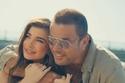حلق عمرو دياب