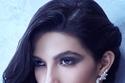 مهنة تارا عماد قبل التمثيل وتتمسك رغم الشهرة