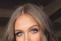 لون المشروم موضة جديدة لصبغات الشعر