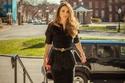 أجمل إطلالات الملكة رانيا العبدالله خلال العام 2017
