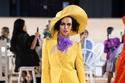 2عرض أزياء  Marc Jacobs