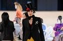 Marc Jacobs ينهي أسبوع الموضة بمجموعة مميزة بنيويورك