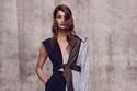 أزياء المصممة السعودية نورة آل الشيخ ربيع 2017