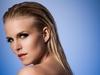 تسريحات شعر بسيطة وسهلة يمكن تطبيقها بدون مرآة