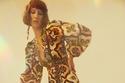 أزياء من مجموعة Ulla Johnson ما قبل خريف 2021