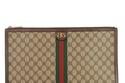حقيبة المكتب من من مجموعة حقائب Balenciaga لربيع 2022