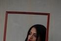 جمانة شاهين تعمل كمنتجة للمؤثرات البصرية في هوليوود والمملكة