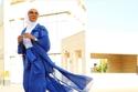 1 مريم محمد