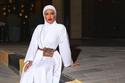 3 مريم محمد